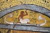 On a boat (konde) Tags: tt218 amennakht 19thdynasty art tomb deirelmedina thebes newkingdom luxor hieroglyphs ancientegypt hauta muinainen