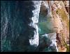180218-0333-MAVICP.JPG (hopeless128) Tags: australia seapool cronulla beach sydney topdown 2018 oceanpool newsouthwales au