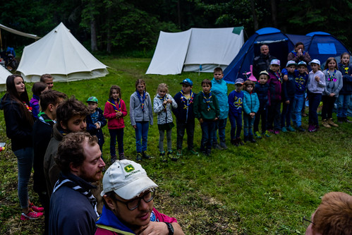 """PfiLa WiWö 2018 • <a style=""""font-size:0.8em;"""" href=""""http://www.flickr.com/photos/134942791@N06/28497456138/"""" target=""""_blank"""">View on Flickr</a>"""