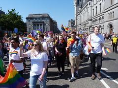 Grampian Pride 2018 (148) (Royan@Flickr) Tags: grampianpride2018 grampian pride aberdeen 2018 gay march rainbow costumes union street lgbgt
