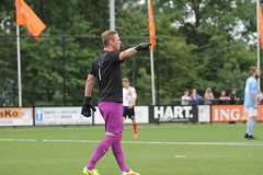"""HBC Voetbal • <a style=""""font-size:0.8em;"""" href=""""http://www.flickr.com/photos/151401055@N04/28529486668/"""" target=""""_blank"""">View on Flickr</a>"""