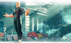 Street-Fighter-V-Arcade-Edition-280518-001