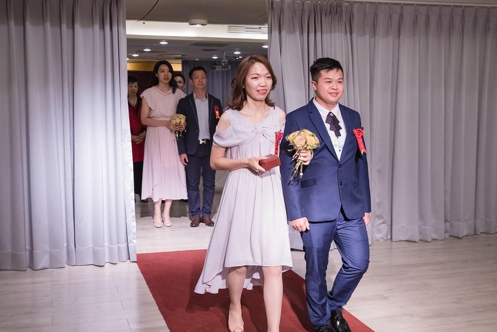 佳豪&昱捷、婚禮_0405