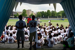 """2018-tdddf-football-camp (156) • <a style=""""font-size:0.8em;"""" href=""""http://www.flickr.com/photos/158886553@N02/28550313508/"""" target=""""_blank"""">View on Flickr</a>"""