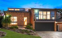 11 Pyree Street, Bangor NSW