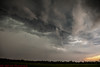 U.P of Michigan Supercell (Dan's Storm Photos & Photography) Tags: skyscape skyscapes sky shelfcloud shelf severethunderstorm supercell storms strongthunderstorm supercellthunderstorm updraft updrafts weather wallcloud wallclouds nature landscape landscapes rotatingsupercell rain rainshaft rotatingthunderstorm outflow outdoors outflowdominant inflow inflowtail beavertail thunderstorm thunderstorms thunderstormbase thunderhead thundershower thunderheads towers