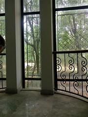 Caged garden (Gilbert-Noël Sfeir Mont-Liban) Tags: kesserwan montliban