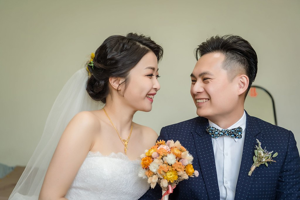 婚禮紀錄,台北婚禮攝影,AS影像,攝影師阿聖,台北婚禮攝影,台北陸軍聯誼廳,婚禮類婚紗作品,北部婚攝推薦,陸軍聯誼廳婚禮紀錄作品