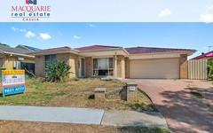 68 Dalmeny Drive, Prestons NSW