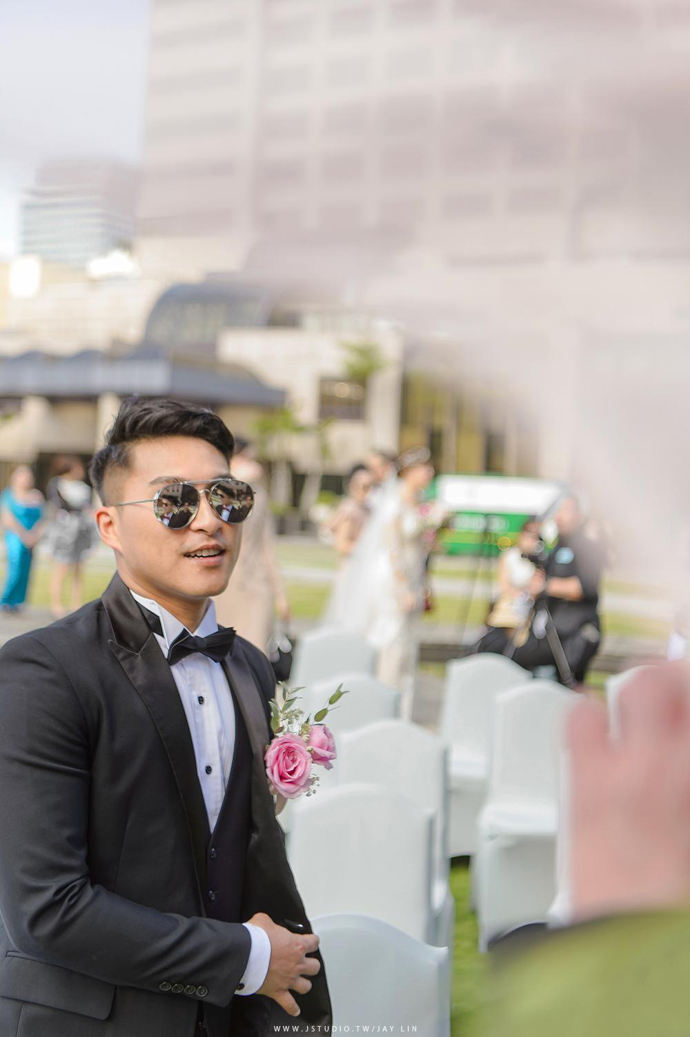 婚攝 台北婚攝 婚禮紀錄 婚攝 推薦婚攝 世貿三三 JSTUDIO_0031