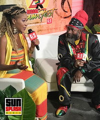 "Reggae Sumfest 2017 • <a style=""font-size:0.8em;"" href=""http://www.flickr.com/photos/92212223@N07/28626458698/"" target=""_blank"">View on Flickr</a>"
