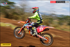 Motocross_1F_MM_AOR0195