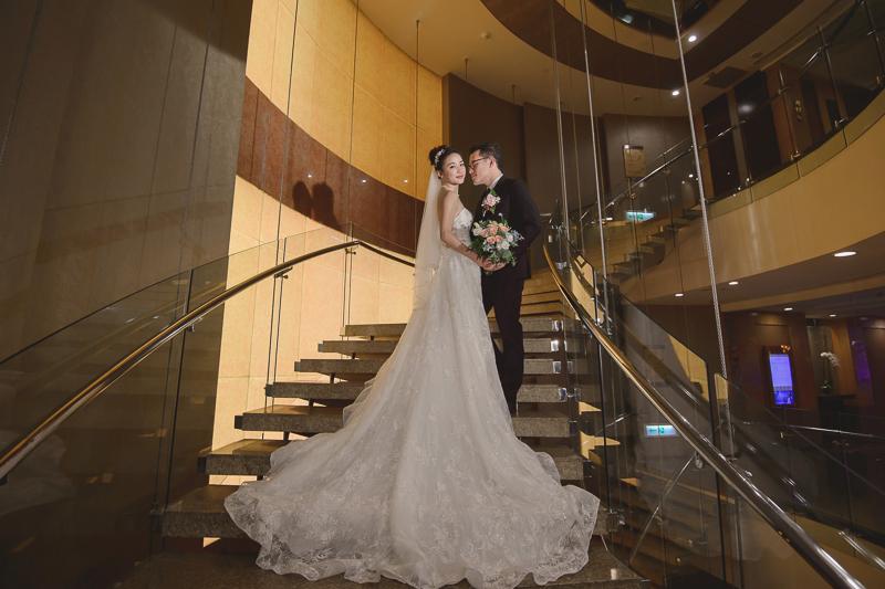 遠企婚宴,遠企婚攝,遠企飯店,婚禮主持旻珊,Jill吉兒婚紗,婚攝,婚攝推薦,新祕KIKI,樂許婚紗,遠東香格里拉,聖家堂婚禮,MSC_0071