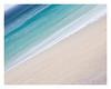 Oldshoremore (AEChown (away now)) Tags: oldshoremore beach sea seaside waves colour scotland sutherland sand ocean atlanticocean boat water stripes footprints ship
