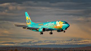 04162016_Alaska Airlines_N791AS_B734_PANC_NASEDIT