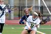 Women's Lacrosse vs. Geneseo - 04/06/2018 (BrockportAthletics) Tags: womenslacrosse sunybrockport collegeatbrockport goldeneagles