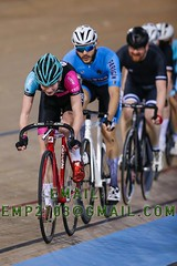 BJK_6747 (bkemp2103) Tags: london cycling track velodrome sport fullgas unitedkingdon