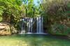 Cascade blanche - Drome (Nik2o) Tags: cascade blanche drome nikon vercors