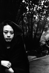 Chengdu 21 by miguelbuschhauer - Leica M6, Summicron 35 F:2 Version 3, TRI-X 400 @ 1600 in Spur Acurol-N 1+24 at 18 degree for 24 minutes