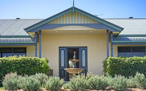 10 Martin View Court, Singleton NSW