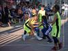 20180317 _ JLGR _ 369 (JLuis Garcia R:.) Tags: zorrosblancos gamcdmx gam basket basquet basketball basquetbol basquetbolinfantil balón baloncesto basquetball basketkids basquetbolfemenil minibasket minibasquet basketbol jluiso joseluisgarciaramirez jluis jluisgarciar jlgr joseluisgarciar jovial jluisgr joseluisgarciarjoseluisgarciaramirez joséluisgarcíaramírez joven jluisgarcia juvenil jóvenes infantil infancia infanciafeliz deporteinfantil cobaaca acapulco ademeba jluisgarciaramirez deporte deportivo torneo ganadores triunfo entrenador coach cdmx mexico niñez niña ninos