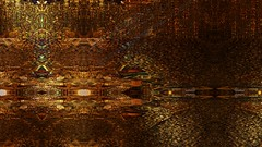 mani-397 (Pierre-Plante) Tags: art digital abstract manipulation painting