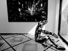 P1010057_edited-1  Scultura di Paola Epifani, in arte Rabarama (gpaolini50) Tags: rabarama emotive esplora explore explored emozioni explora emotion emotivestreet eventi eventilive milano