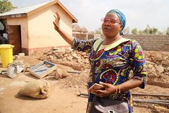 USAID in Ghana: Shea Butter Processing (USAID Africa) Tags: northernregion ghana sankpala gupanarigu africa unitedstatesagencyforinternationaldevelopment usaid internationaldevelopment shea economicgrowth economicgrowthandtrade women woman internationalwomensday