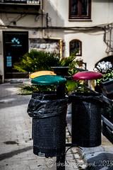 2014 03 15 Palermo Cefalu large (202 of 288) (shelli sherwood photography) Tags: 2018 cefalu italy palermo sicily