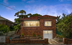 7 Murray Road, Pagewood NSW