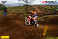 Motocross_1F_MM_AOR0284