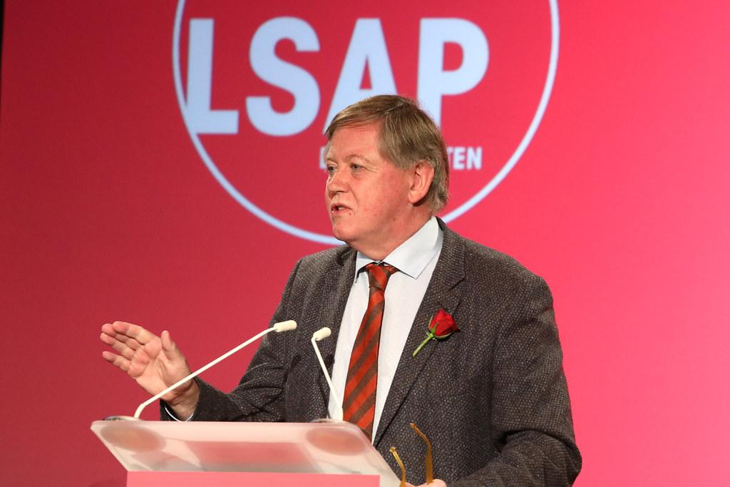 LSAP_Landeskongress_Strassen_2018__0418