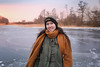 Samantha enjoying the winter of 2018 (B℮n) Tags: loenderveenseplas loenderveense plas loosdrechtse plassen oudloosdrecht horndijk noordholland nederland holland netherlands skating ice schaatsen noren viking 2018 3maart2018 koud temperatuur vorst zwart ijs glad ijspret winter dutch skaters freeze terranova natural cold speed gekte paradise surface lakes glide gliding adventure schaatsliefhebbers vaarverbod water brasem wide skate weather weer plezier fun oud jong weids icy ijszeiler iceyachting wijdemeren portrait 100faves topf100