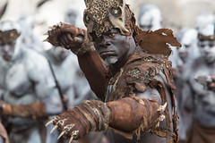 _L3A1590.dng (princeallav) Tags: chiefmbongadjimonhounsou day14