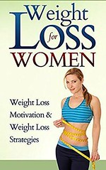 The Venus Factor system is specifically designed for women. It completely works on a different approach and thus unique from other popular weight loss programs like 3 Week Diet. Here's how the Venus Factor Program works: Leptin Venus Factor: This is the p (gmqwspiw73) Tags: venus factor free download diet plan book workout pdf negative reviews amazon ebook before after pictures