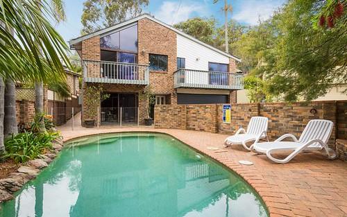 18 Johnson Close, Bonnet Bay NSW