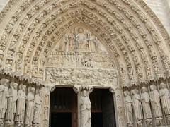 77-Notre Dame-019 (boeddhaken) Tags: europe france paris citytrip capitalcity city vacation
