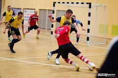 VRZ-BCH_31_03_2018-42 (Stepanets Dmitry) Tags: vrz bch minifootball futsal gomel sport derbi