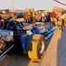 March Meet, Famoso Raceway, Bakersfield, CA