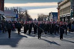CRUB Fort Macleod Parade 2017 3 (Bracus Triticum) Tags: crub fort macleod parade 2017 people アルバータ州 alberta canada カナダ 11月 十一月 霜月 jūichigatsu shimotsuki frostmonth autumn fall 平成29年 november