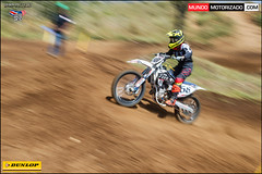 Motocross_1F_MM_AOR0192