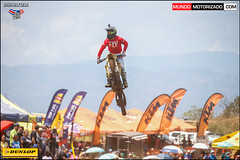 Motocross_1F_MM_AOR0294
