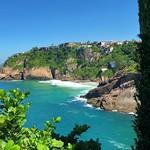 Praia da Joatinga thumbnail