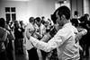 _ALX9624.jpg (Alex.Tango.Fuego) Tags: alexlongphotographer tangofestivals astf2018 alextangofuegofoto argentinetango austinspringtangofestival2018
