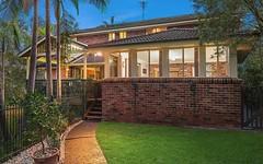 24 Jaranda Street, Berowra NSW