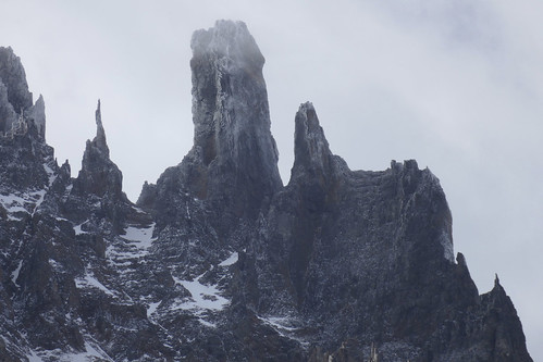 chile-patagonia-aysen-cerro-castillo-mountain-study-14