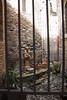 IMG_2018_04_02_9999_45 (andreafontanaphoto) Tags: bologna architetture architettura chiesa sanpetronio