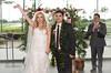 Ashley & Steffen Wedding 01:27:18 47 (JUNEAU BISCUITS) Tags: wedding hawaiianwedding hawaiiphotographer bride groom nikon kapoleigolfcourse