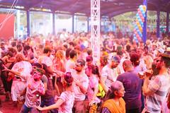 IMG_4912 (Indian Business Chamber in Hanoi (Incham Hanoi)) Tags: holi 2018 festivalofcolors incham