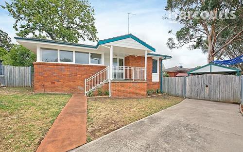 10 Harrah Pl, Bradbury NSW 2560